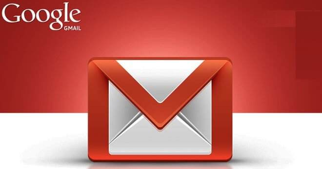 Yeni Gmail Arayüzüne Nasıl Geçilir?