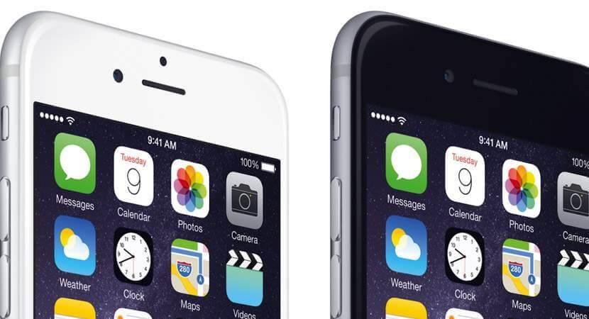 iPhone Format Atma Nasıl Yapılır?
