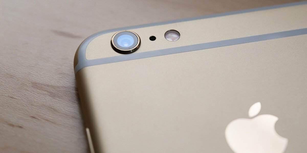 iPhone için en iyi 3 Video Kaydetme Uygulaması