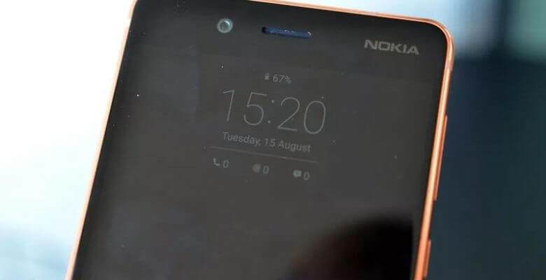 2000 TL - 2500 TL Arası Telefonlar (Temmuz 2018)