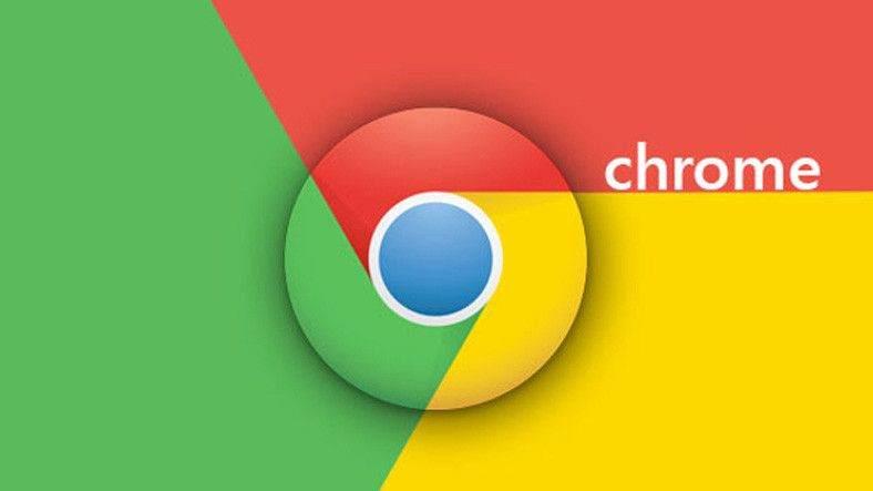 Chrome Hızlandırma Yöntemleri