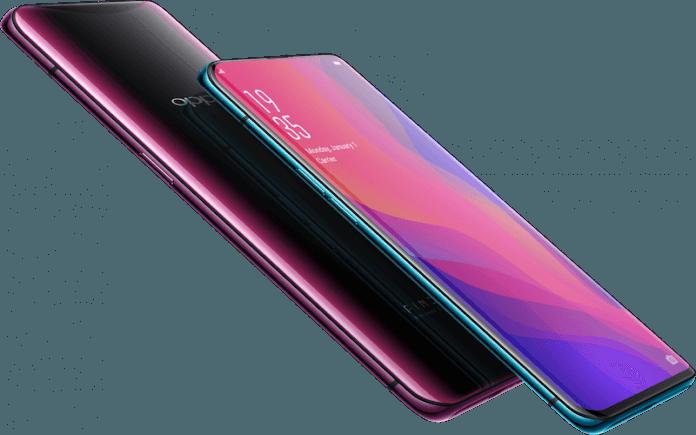 En iyi Çin Malı Telefonlar 2018