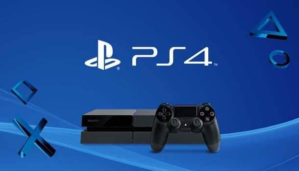 PS4 Fabrika Ayarlarına Döndürme Nasıl Yapılır ?