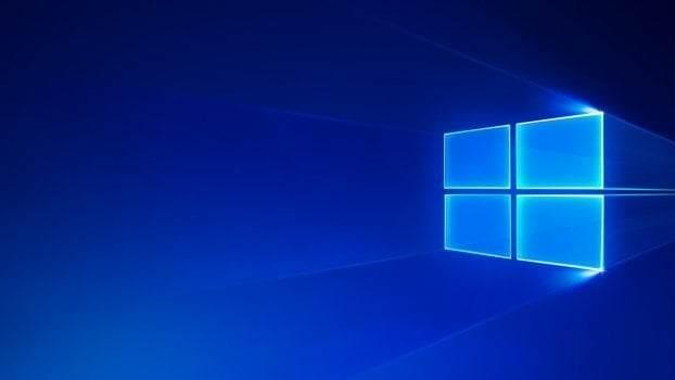Windows 10'da Gece Modu Açma ve Kapatma Nasıl Yapılır?