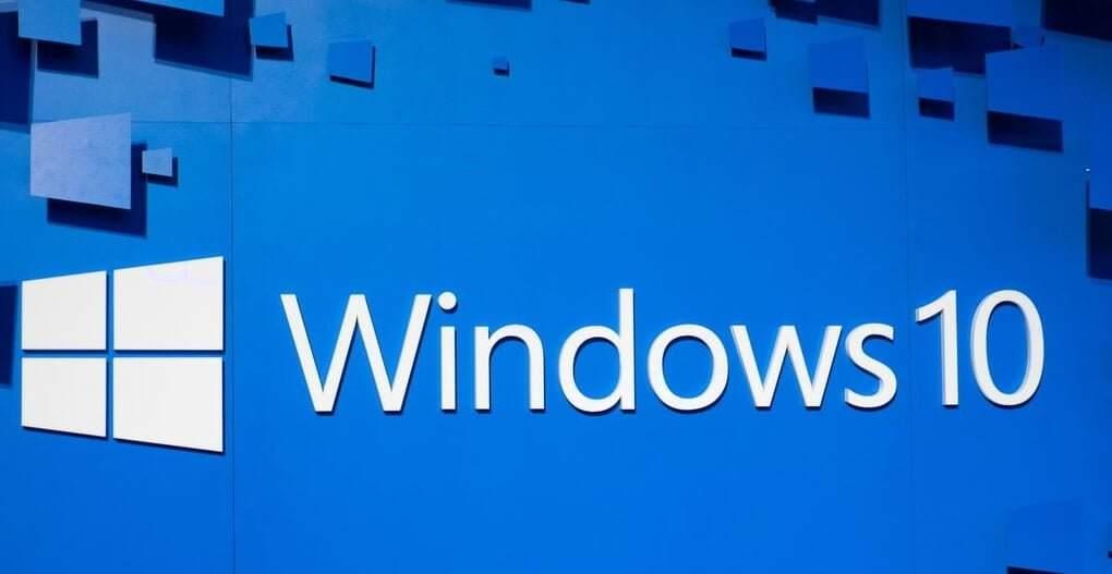 Windows 10 Başlangıçta Açılan Programları Kapatma Nasıl Yapılır ?