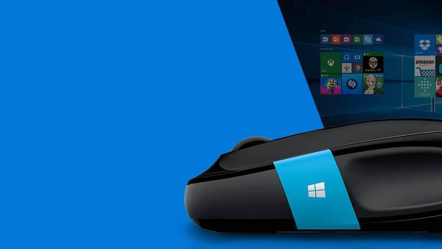 Windows 10'da Mouse Hassasiyeti Ayarlama Nasıl Yapılır ?