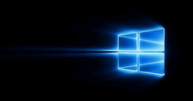 Windows 10'lu Bilgisayarda Yer Açma Nasıl Yapılır