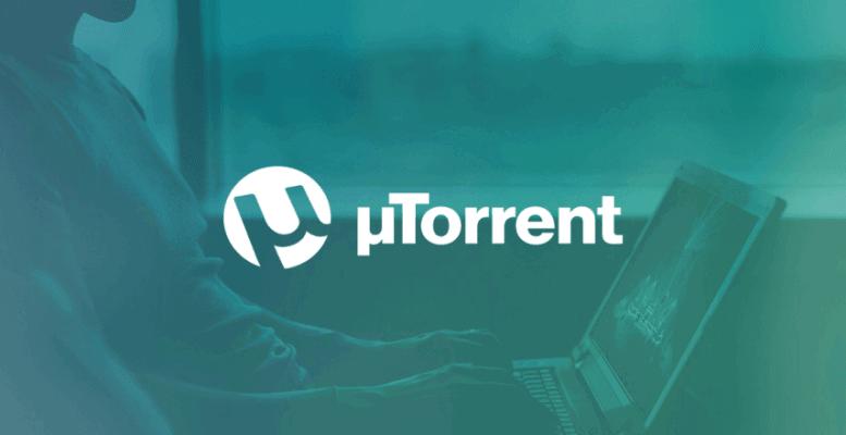 uTorrent Reklam Kaldırma Nasıl Yapılır?