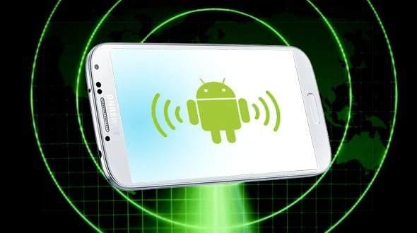 Android Telefon Nasıl Sıfırlanır ?