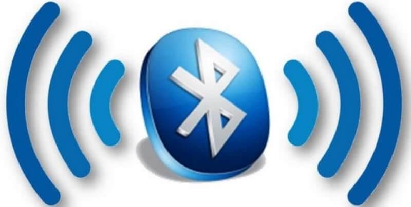 Bilgisayarın Bluetooth Sürümünü Öğrenme