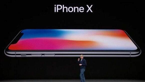 En iyi Çerçevesiz 15 Telefon
