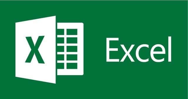 Excel'de Grafik Oluşturma