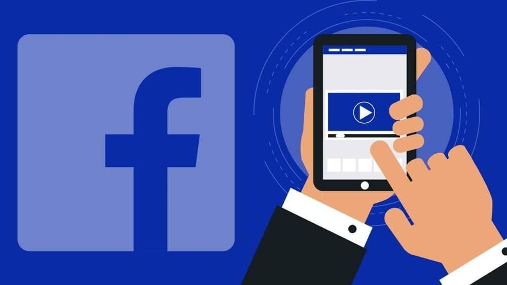 Facebook'tan Telefona Video Nasıl İndirilir ?