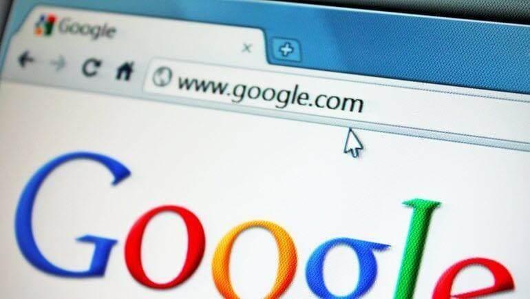 Google Arama Geçmişi Kapatma Nasıl Yapılır ?