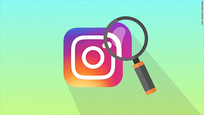 Instagram Son Görülme Kapatma Nasıl Yapılır ?