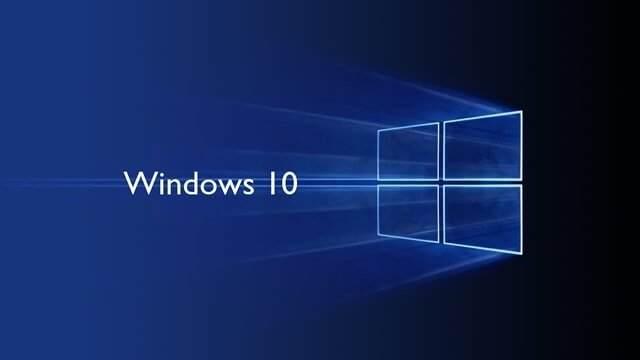Windows 10 Bilgisayarın Adını Değiştirme Nasıl Yapılır ?