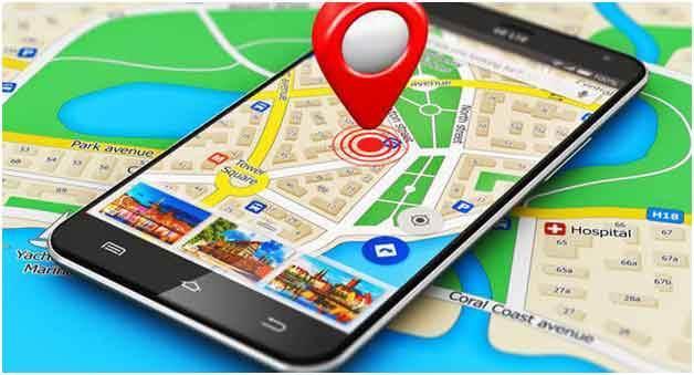 En iyi 4 İnternetsiz Navigasyon Uygulaması