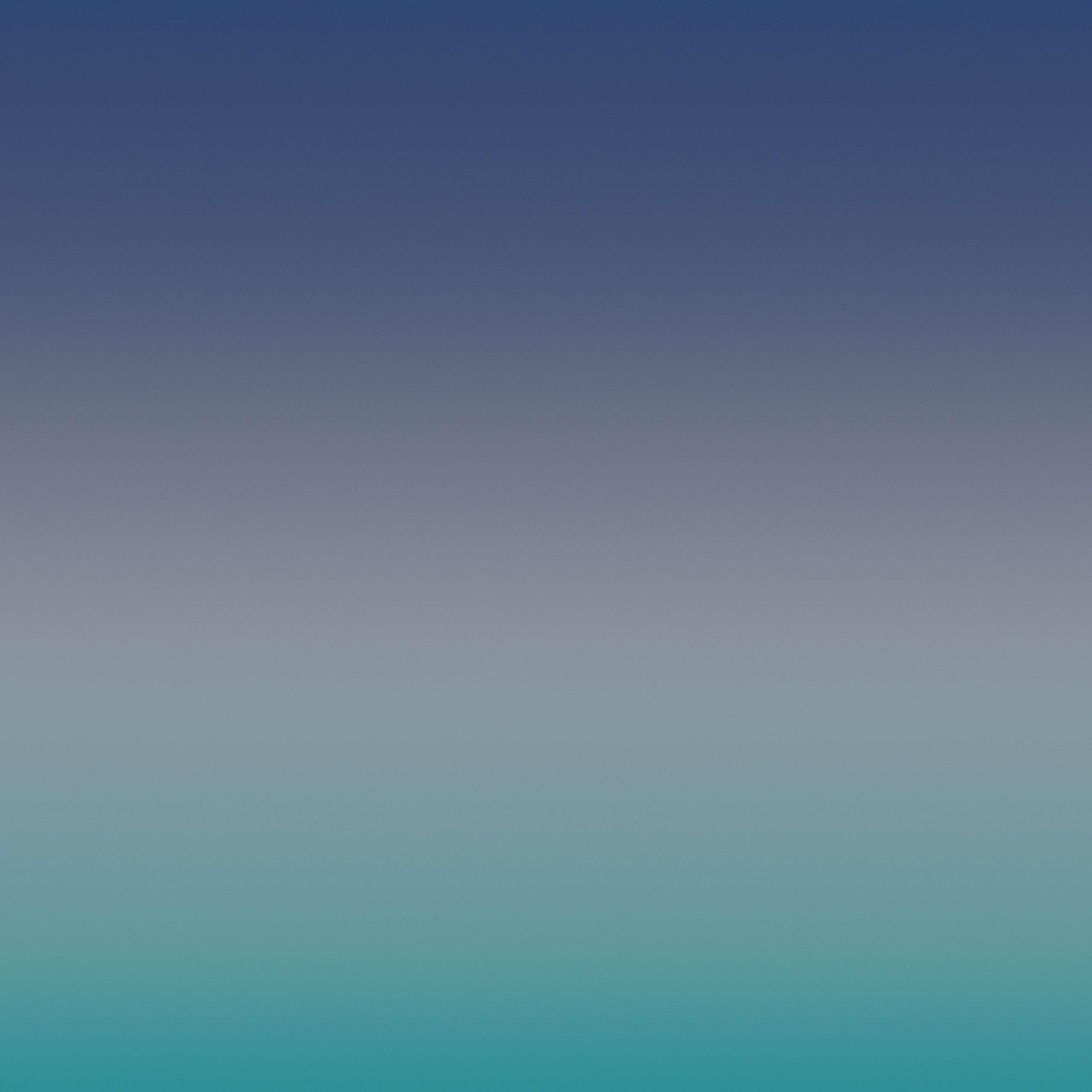 Galaxy Note 9 Duvar Kağıtları