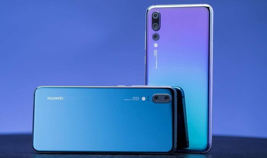 Huawei Uygulama Kilidi Nasıl Konulur ve Nasıl Kaldırılır ?