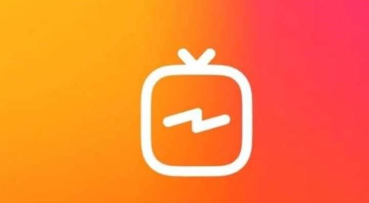 IGTV'de Kanal Nasıl Açılır, Video Nasıl Yüklenir ?