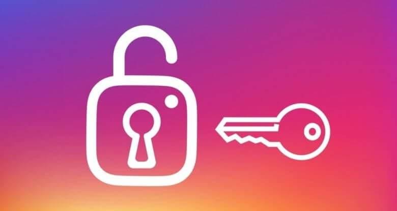 Instagram Arşivlenen Fotolar Nasıl Geri Alınır ?