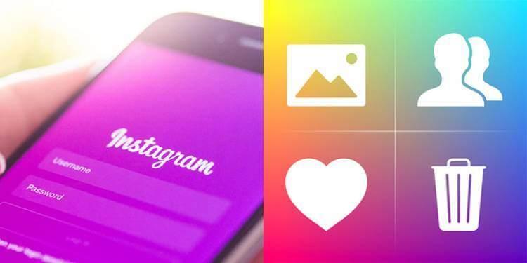 Instagram Takipçi Silme Nasıl Yapılır ?