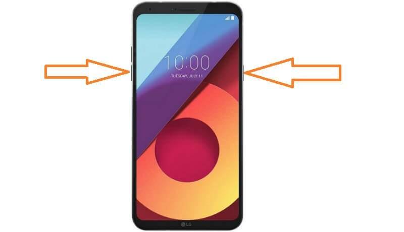 Meizu Telefonlarda Ekran Görüntüsü Nasıl Alınır ?