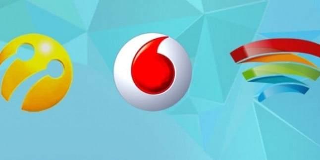 Turkcell, Vodafone, Türk Telekom Numara Taşıma Nasıl Yapılır ?