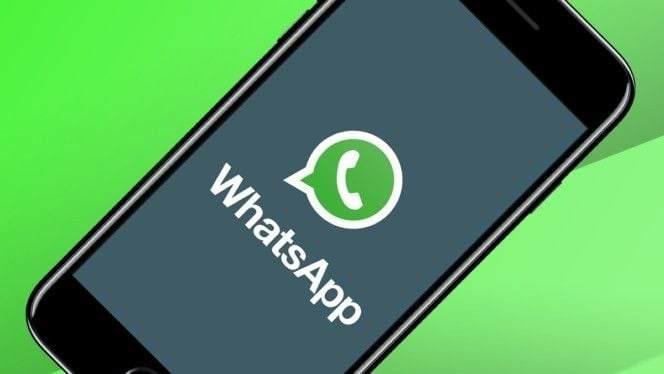 Whatsapp Hesap Bilgilerini Talep et Nedir ?