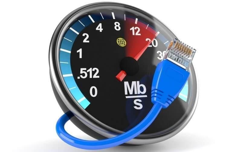 İnternete Daha Hızlı Bağlanmanın 6 Yolu