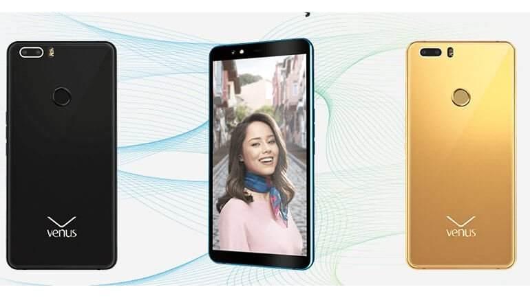 2500 ile 3000 TL Arası Telefonlar (Eylül 2018)
