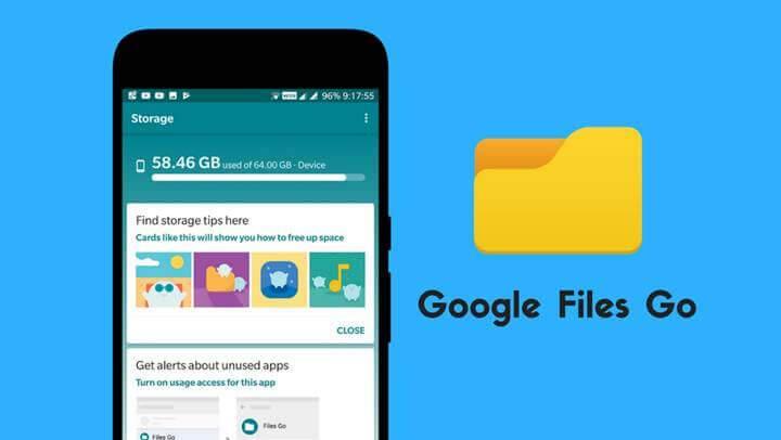 Android Cihazınızda Gereksiz Fotoğraflarınızı Temizleyin