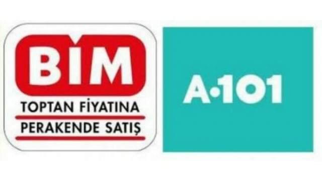 BIM ve A101'den Ucuza Teknolojik Ürünler