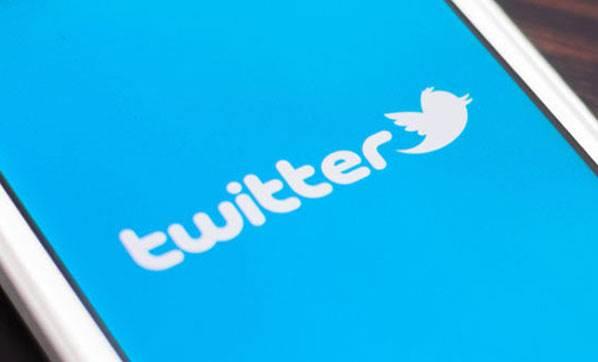 Bilmeniz Gereken Twitter Limitleri