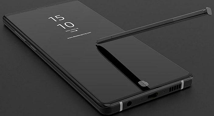 En Güçlü 10 Telefon