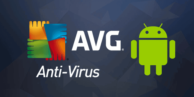 En iyi 10 Android Virüs Uygulaması