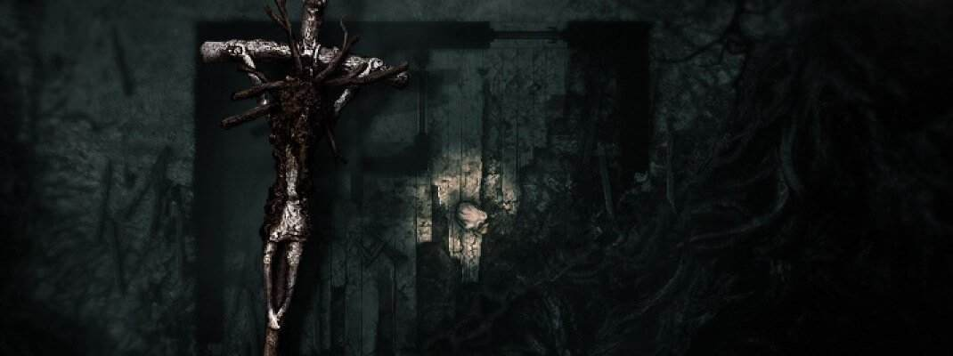 En iyi 10 Korku Oyunu