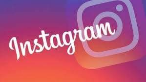 Instagram Hesap Yedekleme Nasıl Yapılır ?