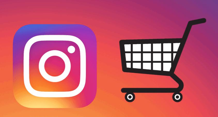 Instagram'da Satış Yapmak için Ürün Alabileceğiniz 4 Yer