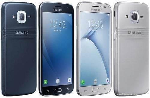Samsung Galaxy J2 Pro Sıfırlama Nasıl Yapılır ?