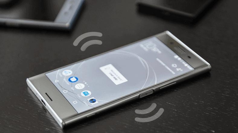 Telefon Ekran Titreme Sorunu için Çözüm Önerileri