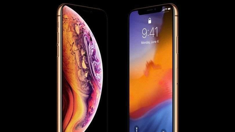 Yeni iPhone'ların Özellikleri ve Fiyatları