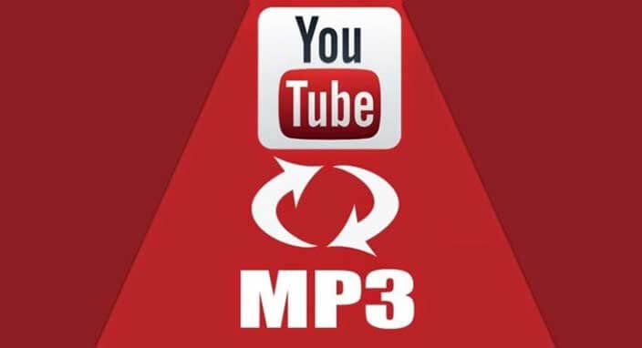 Youtube'dan MP3 İndirmenin 3 Yolu