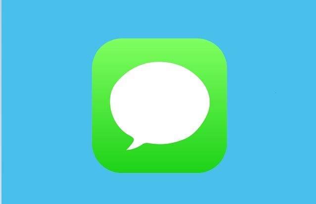 iMessage Etkinleştirme Bekleniyor Hatası Çözümü