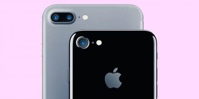 iPhone Klasör Oluşturma Nasıl Yapılır ?