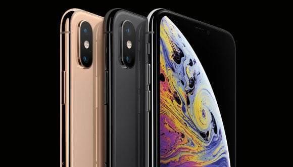 iPhone XS vs iPhone XS Max Karşılaştırması