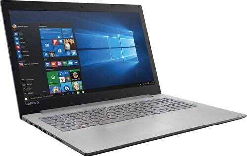 3000 TL'ye Alınabilecek en iyi 5 Laptop