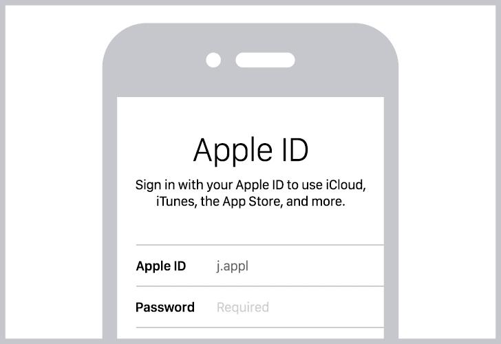 Apple Kimliği Silme Nasıl Yapılır ?