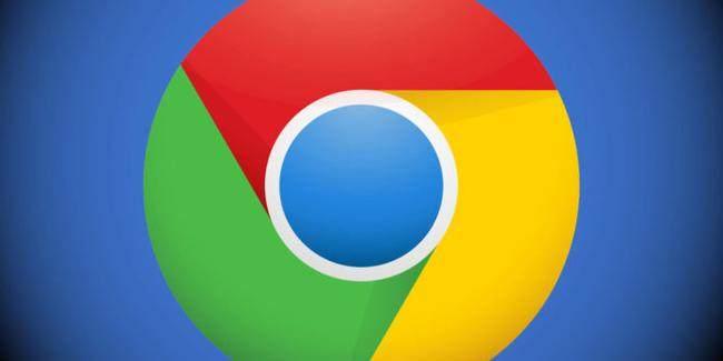 Chrome Profil Hatası Oluştu Sorununun Çözümü