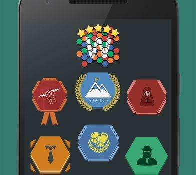 En iyi 10 Türk Yapımı IOS Oyunu